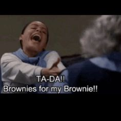 "One of the best scenes from ""Madea Goes To Jail""! My husband, daughter, and I quote this ALLLL the time & laugh hysterically! Sophia Vergara was awesome as Dee Dee! Madea Humor, Madea Quotes, Funny Quotes, Tv Show Quotes, Movie Quotes, Madea Plays, Madea Movies, Tyler Perry Movies, Its Friday Quotes"