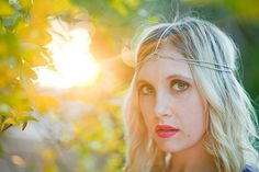 Hey, I found this really awesome Etsy listing at https://www.etsy.com/listing/90183549/silver-chain-headdress-headband-head