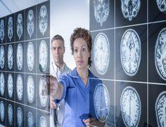 http://www.muyinteresante.es/salud/articulo/las-grasas-afectan-de-forma-diferente-al-cerebro-masculino-y-femenino-981413542617