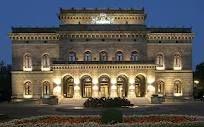 Kultur Braunschweig Theater