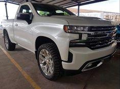 Chevrolet Silverado 1500, Chevrolet Trucks, Chevy Trucks, Pickup Trucks, Dropped Trucks, Lowered Trucks, Single Cab Trucks, Sierra Denali, 4x4