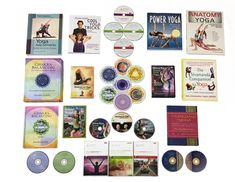 300 Hour, Level 1 Power Yoga Teacher Certification Home Study Course. You will receive all the necessary materials to teach Power Yoga, at a Professional Level, as a Certified Yoga Instructor. Yoga For Golfers, Yoga Teacher Certification, Yoga Information, Yoga Books, Yoga Teacher Training Course, Online Yoga, Wellness Center, Vinyasa Yoga, Yoga Photography