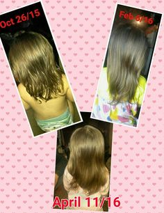 #monat For All ages