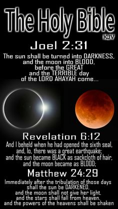 Bible Verses Quotes, Faith Quotes, Scriptures, Revelation Bible Study, Father Son Holy Spirit, Christian Verses, Christian Art, End Times Prophecy, Get Closer To God