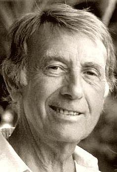 En Neuilly-sur-Seine falleció en el año 2000 Franck Pourcel    http://www.vintagemusic.es/noticia-comentario/458/en-neuillysurseine-fallecio-ano-franck-pourcel/