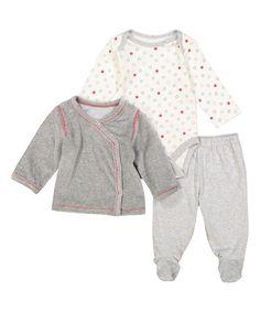 afaf651f8 195 Best Babies images
