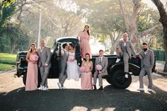 Gorgeous Wedding. Love the Vintage and rustic inspirations.