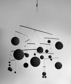 Balance #bestdesignprojects #art&stylebestdesignprojects