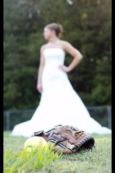 Softball <3 - For the future