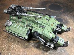 Star Wars Vehicles, Armored Vehicles, Salamanders 40k, Battlefleet Gothic, Imperial Knight, Warhammer Models, Warhammer 40k Miniatures, Warhammer 40000, Space Marine