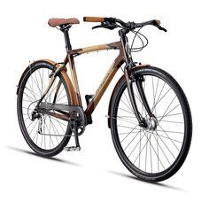 2012 Schwinn Vestige City Bike