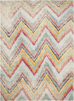 Buy the Safavieh Multi Direct. Shop for the Safavieh Multi Monaco X Rectangle Synthetic Power Loomed Eclectic Area Rug and save.