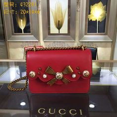 gucci Bag, ID : 48258(FORSALE:a@yybags.com), gucci backpack shop, gucci store san francisco, gucci backpack wheels, gucci online us, online gucci sale, gucci online usa, gucci gold handbags, gucci kids online, gucci top designer handbags, gucci online shop italy, gucci laptop briefcase, gucci backpack online, gucci shop #gucciBag #gucci #gucci #leather #bags