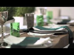 Kelly Hoppen gives us a guide on how to make use of China we generally don't make use of. This is a table designed to create a fun dining experience. Kelly H. Beautiful Interior Design, Beautiful Interiors, Hotel Meeting, Kelly Hoppen, Top Interior Designers, Tablescapes, Design Projects, Table Decorations, Dining Rooms