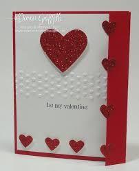 Image result for stampin up valentine cards
