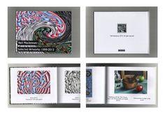 Neil Maclennan: Selected Artworks 1999-2013 (Hardcover)
