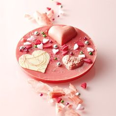 Chocolate Candy Recipes, Chocolate Sweets, Valentine Chocolate, Chocolate Gifts, Chocolate Lovers, Cupcakes, Cupcake Cakes, Cake Pops, Chocolates