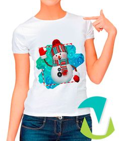 DESIGN FOR T-SHIRTS MERRY CHRISTMAS  - #mottaplantillas #design #sublimationMerry Christmas Christmas Shirts, Merry Christmas, Template, Baby Boy, Celebrities, Boys, Design, Shopping, Diana