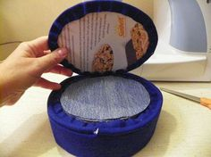 royal blue pillbox hat 045.jpg