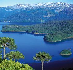 Pucon, The Lakes District, Chile Robinson Crusoe, Parc National, National Parks, Images Google, Juan Fernandez, Places To Travel, Places To Visit, Chili, Travel Forums