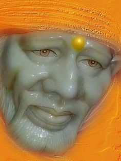 Google+ Sai Baba Pictures, God Pictures, Jai Sri Ram, Sai Baba Miracles, Sai Baba Hd Wallpaper, Mobile Wallpaper, Shirdi Sai Baba Wallpapers, Sai Baba Quotes, Swami Samarth
