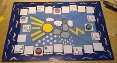 ღ Edyt kreativ szigete ღ: A víz világnapja március 22. Water Day, Water Garden, Poker Table, Diy And Crafts, Fiam, Games, Decor, Creative, Water