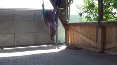 https://sport.bazos.sk/inzerat/76417632/plachta-antigravity-joga-hojdackalehatko-fly-fit.php