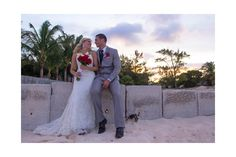 Wedding Photography. Vendors. Cancun. Riviera Maya.