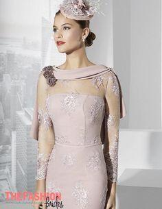 manu-alvarez-2016-bridal-collection-wedding-gowns-thefashionbrides13