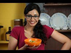 Vegetable Noodles in 2 Min @ Bachelors Kitchen