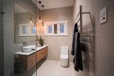 Caesarstone Classico - 4001 Fresh Concrete™