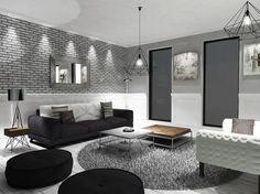 83 best moodboard gietvloeren voor roel images home decor living rh pinterest com