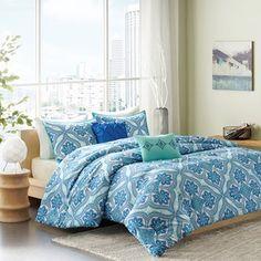 Designer Comforters & Comforter Sets Online - Designer Living