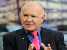 As the global markets near all-time highs driven by liquidity, MARC FABER, a…