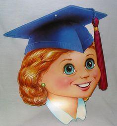 Congratulations Graduates!! TeamVintageusa celebrates with you!!  by Daveda on Etsy