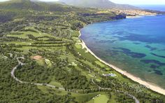 Costa Navarino, is a luxury travel destination in Greece, offering a world of authentic experiences. Costa Navarino welcomes you to be part of its story! Greece Resorts, Greece Holiday, Worst Day, Luxury Holidays, Luxury Travel, Costa, Travel Destinations, Around The Worlds, Europe