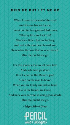 Dear Friends I Go. A collection of non-religious funeral poems that help soothe our grieving hearts. Curated by Pencil Dust Designs creators of personalised uplifting and memorable order of service booklets. Funeral Readings, Grief Poems, Mom Poems, Family Poems, Bob Marley, Funeral Quotes, Funeral Wishes, Funeral Prayers, Religious Poems