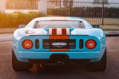 2006-ford-gt-heritage-edition-3