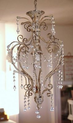 Staggering Useful Ideas: Shabby Chic Baby Shower Purple shabby chic mirror bedroom.Shabby Chic Curtains Sinks shabby chic home accessories.Shabby Chic Living Room With Tv. Baños Shabby Chic, Cocina Shabby Chic, Shabby Chic Bedrooms, Shabby Chic Kitchen, Vintage Shabby Chic, Shabby Chic Furniture, Bedroom Rustic, Bedroom Romantic, Bedroom Vintage