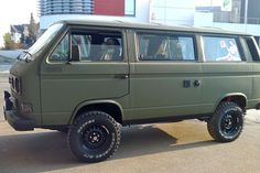 t3 syncro - Google Search