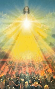 """""""The Inner Sun"""": Musical Key delivered to humanity by the Brotherhood Christed (JESUS - Metatron - Melchizedek - MIKAEL - ENOCH)"""