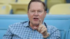 Relegation, commissioner Boras and free beer! How to cure MLB's 'noncompetitive cancer'