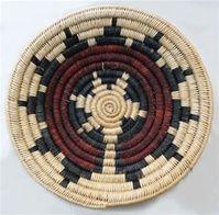 Navajo Language Navajo Basket Meaning Be Navajo