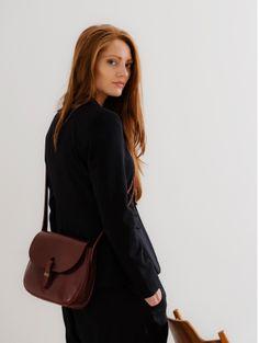 Scoop International 2014 - Mimi Berry #MadeinBritain #handbags