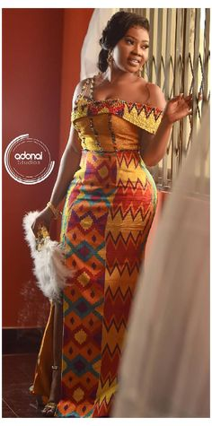 African Fashion Ankara, Latest African Fashion Dresses, African Print Fashion, Africa Fashion, African Style, Ghana Fashion, African Men, African Prints, African Fabric