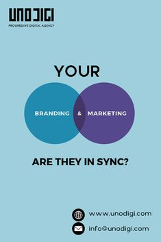 Syncing In Sync, Projects To Try, Branding, Chart, Marketing, Digital, Brand Management, Identity Branding