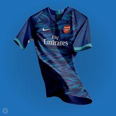 Sport Shirt Design, Sports Jersey Design, Soccer Uniforms, Soccer Jerseys, Soccer Kits, Football Kits, Football Shirt Designs, Uniform Design, Football Wallpaper