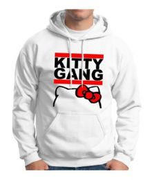 0dd22f3a0 Hello Kitty Hoodies Taylors Gang, Odd Future, Chewbacca, Hooded  Sweatshirts, Hoodies,