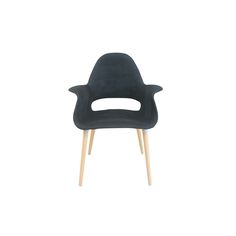 Mod Made Morza Chair 2-Pack.