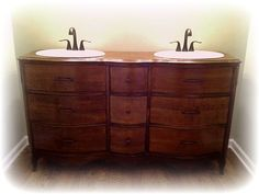 1000 images about furniture repurposing on pinterest